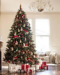 ... BH Fraser Fir Tree-10 ...