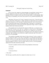 gallery compare and contrast topics for college drawing art writing an essay for college application compare and contrast