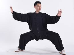 professional clothing tai chi clothing tai chi uniform tai chi clothing man tai chi