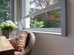 Sorpetaler Spezialfenster Unsere Holzfenster Sonderkonstruktionen