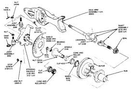 1993 mitsubishi galant fuse diagram on 1993 images free download 2002 Mitsubishi Galant Wiring Diagram 1993 mitsubishi galant fuse diagram 13 2002 mitsubishi galant fuse diagram 2001 mitsubishi galant wiring diagram 2004 mitsubishi galant wiring diagram