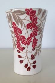 934 Best Ceramics Images On Pinterest Biscuit Ceramic Art And