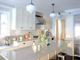 white stone kitchen countertops. Exellent Stone Famous White Quartz Kitchen Countertops For Stone
