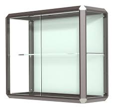 display case ikea wall window glass png image with transpa background