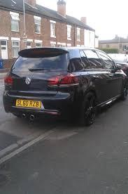 Used 2010 Volkswagen Golf Mk5, Mk6 SE TSI DSG for sale in ...