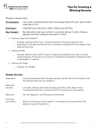 cover letter sample resume lpn sample resume lpn sample resume cover letter lpn resume example nurse examples supply sergeant licensed practical education requirementssample resume lpn extra