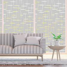 Window Film For Privacy And Light Finnez Window Film For Privacy And Light Protection Vinyl Sticker Film Creates A Frosted Glass Look Static Cling Perfect For Home And Office