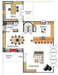 images about Bunker Plans on Pinterest   Bunker  Underground    TINY HOMES SHIPPING CONTAINERS on Pinterest   Pins