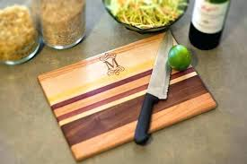 diy wood cutting boards wood engraving ideas personalized striped wood cutting board wood engraving ideas personalized