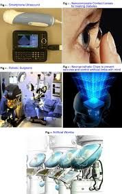 technological advancements and their effects on humanity use of  technology advancement in medicine