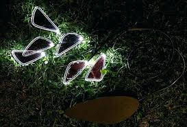 best solar garden lights. Best Solar Garden Lights Friendly For Greener Gardens Light Landscaping .