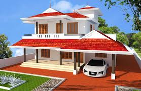 Small Picture kerala traditional home plans Archives Home Interiors