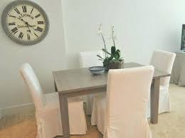 dining chair covers ikea. Contemporary Covers Dining Chair Covers Ikea Photo 4 Of 9 Beautiful  Stylish  Inside Dining Chair Covers Ikea T