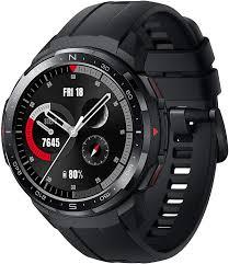 Honor Watch GS Pro Smart Watch, 1.39 ...