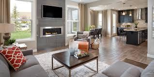 model home furniture for sale. Edmonton | Mattamy Homes Model Home Furniture For Sale