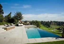 best swimming pool designs. Unique Best Types Of Pool Design Throughout Best Swimming Pool Designs