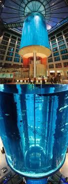 Cool Aquariums 53 Best Cool Tanks Images On Pinterest Aquarium Ideas