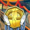 Story image for bitcoin from Cointelegraph