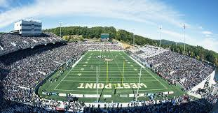 West Point Football Seating Chart Army West Point Football Tickets Proud Partner Of Army