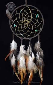 Dream CatchersCom Stunning Southwest Dreamcatcher 32 Inch DreamCatcher