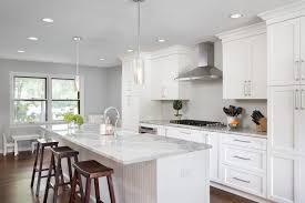 lighting kitchen island. Medium Size Of Pendant Light:kitchen Ceiling Light Fixtures Modern Mini Lights Kitchen Lighting Island I