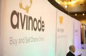 Владельцы avinode продали контрольный пакет акций компании multi  Владельцы avinode продали контрольный пакет акций компании multi service