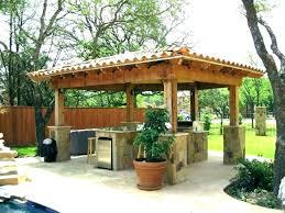 building an outdoor pergola outdoor building ideas o gazebo ideas gorgeous outdoor garden designs new pergola