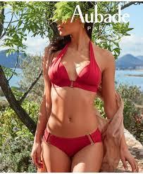 Sauvage Swimwear Size Chart Esprit Sauvage Bikini