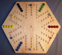 Wooden Game With Marbles 100 Images of Marble Board Template tonibest 95