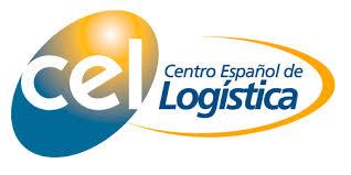 Resultado de imagen para centro español de logistica españa