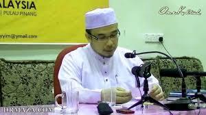 Image result for dr asri