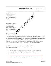 Great Covering Letter For Business Visa    On Cover Letter For Job