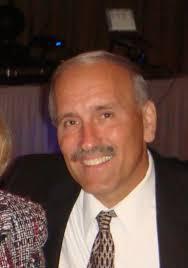 John Lucas Obituary - Sanford, FL
