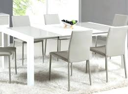 full size of extendable round white gloss dining table monton modern in high only expandable kitchen