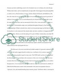 adolf hitler research paper example topics and well written  adolf hitler essay example