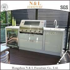 stainless steel outdoor kitchen outdoor kitchen cabinets stainless steel stainless steel outdoor kitchen units