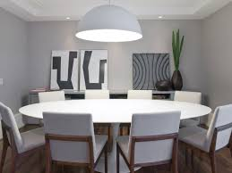 full size of dining room table white round dining table modern modern round dining table large