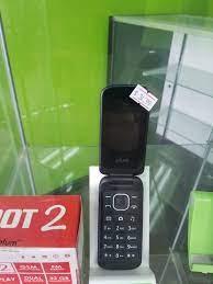 plum Boot 2 GSM unlocked flip phone -