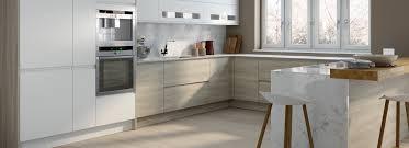 Planit Kitchen Design Contemporary Kitchen Design And Installation Surrey Raycross