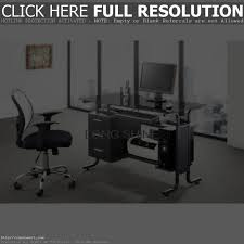 home office furniture ct ct. home office furniture ct pedestal bene best arenson stamford f