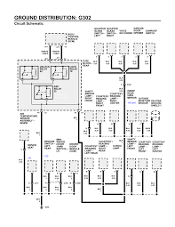 2006 freightliner m2 wiring diagram 2006 image access freightliner wiring diagrams images on 2006 freightliner m2 wiring diagram