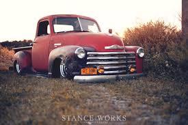 chevy-pickup-bagged-old | transportation appreciation. | Pinterest ...