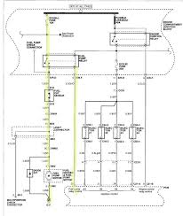 wiring diagram for window actuator wiring discover your wiring santa fe hyundai 2004 door wiring diagram