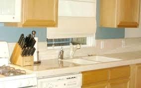 kitchen pendant lighting kitchen sink. Houzz Kitchen Sink Lighting Ideas Lovely  Pendant Lights Light