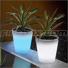rust oleum glow in the dark paint flower pots. paint your outdoor flower pots with rustoleum glow in the dark paint! this absorbs rust oleum a