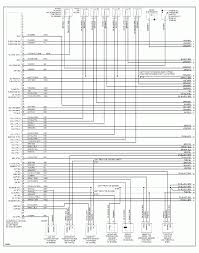 chrysler wiring diagrams with blueprint pics 24580 linkinx com Chrysler Wiring Diagrams large size of chrysler chrysler wiring diagrams with simple pictures chrysler wiring diagrams with blueprint pics chrysler wiring diagrams by vin