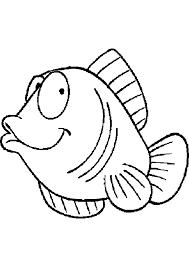 Jeux Gratuit Hugo L Escargot Simple Ordinary Jeux Gratuit Bob L