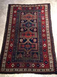 area rugs atlanta area rugs simple area rugs area rugs atlanta area rugs