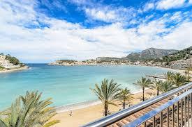 top 10 family friendly beaches