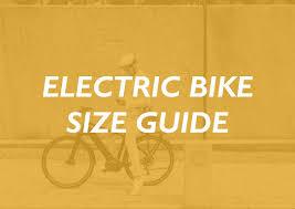 Bike Size Chart Road Bike Sizing Guide Rutland Cycling